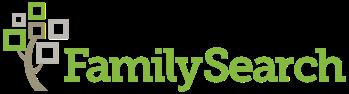 1280px-FamilySearch_2013_logo.svg