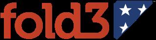 Fold3_2011_logo.svg