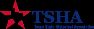 tsha-new-logo